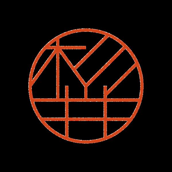 杉井さんのデザインはんこ、印鑑作成・販売のエシルス